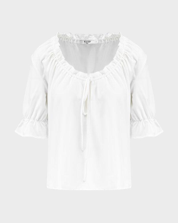 Bluzka Na-Kd 1018-006796_WHITE biały