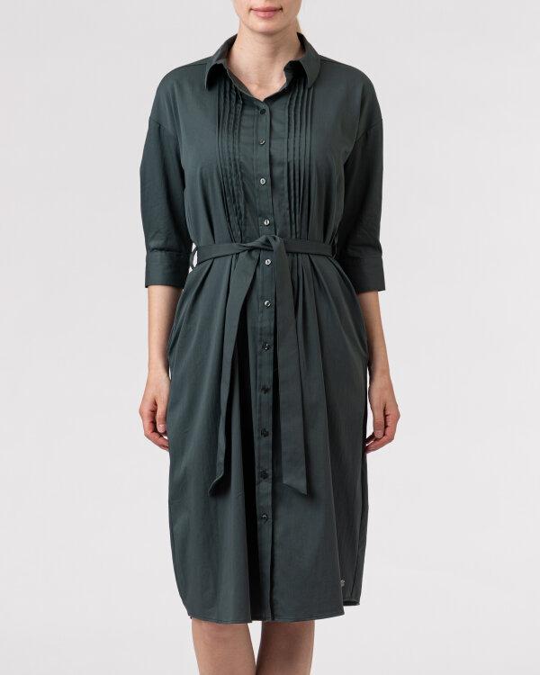 Sukienka Bugatti 42495_5 1072_150 ciemnozielony