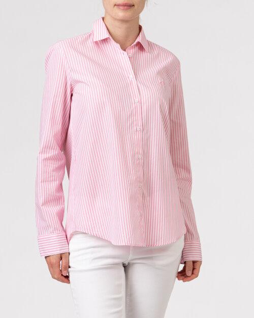 Koszula Campione 1703112_121220_70042 różowy