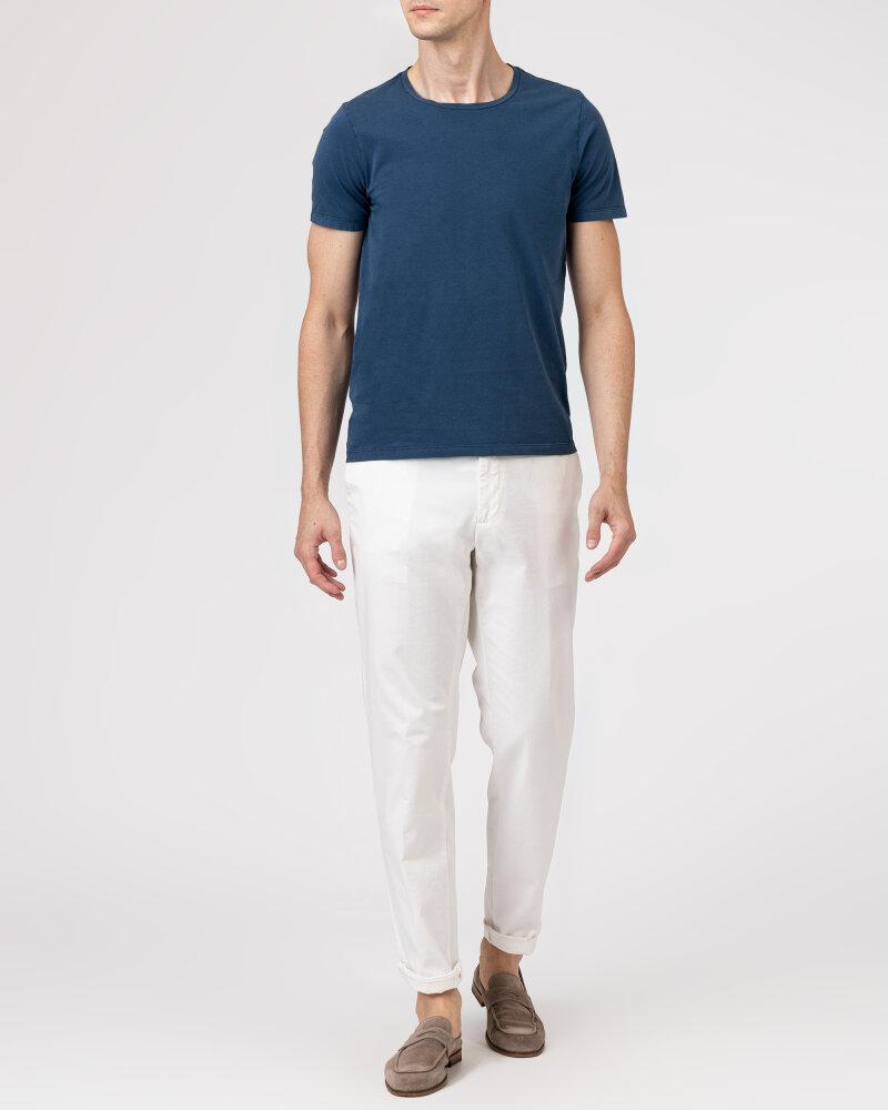 T-Shirt Oscar Jacobson KYRAN 6789_5616_227 wielobarwny - fot:5