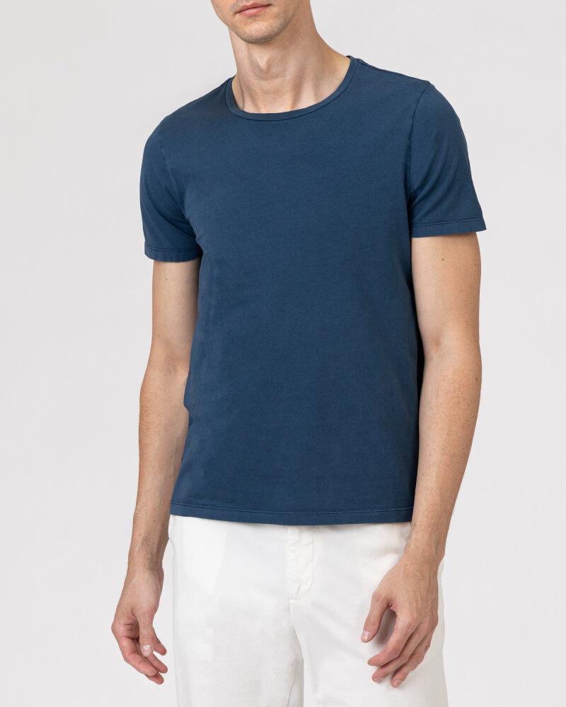T-Shirt Oscar Jacobson KYRAN 6789_5616_227 wielobarwny - fot:2