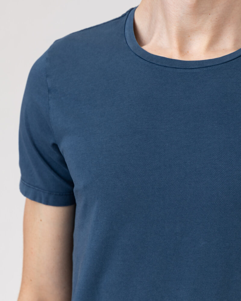 T-Shirt Oscar Jacobson KYRAN 6789_5616_227 wielobarwny - fot:3