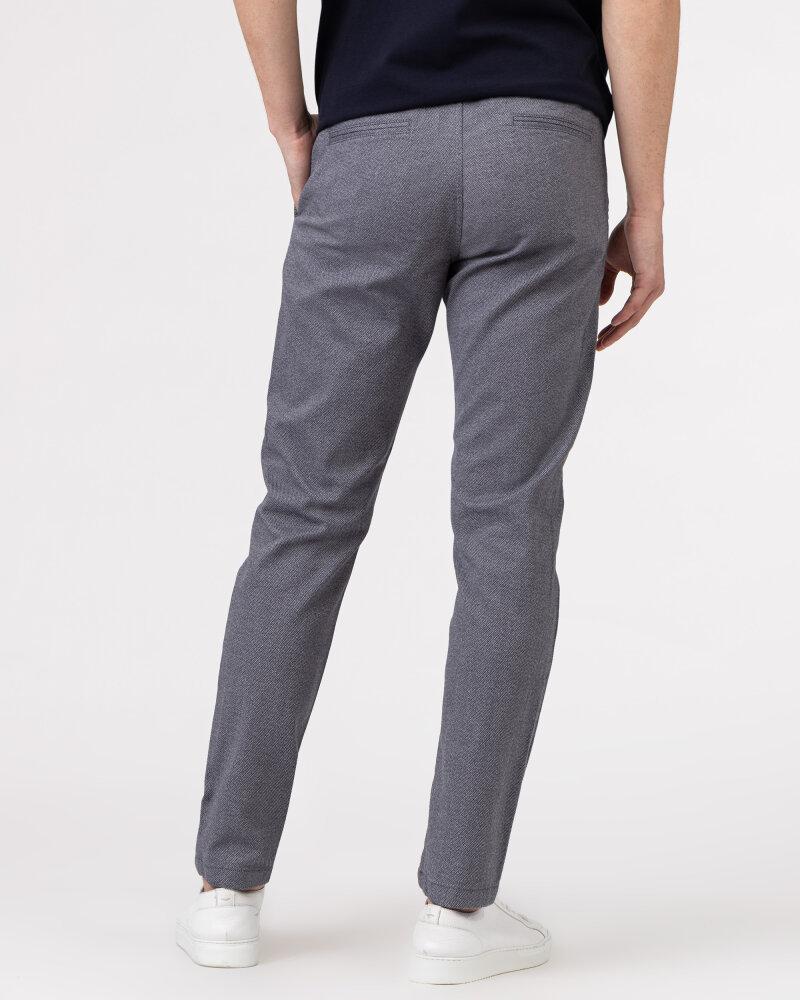 Spodnie Matinique 30205218_300271 szary - fot:4