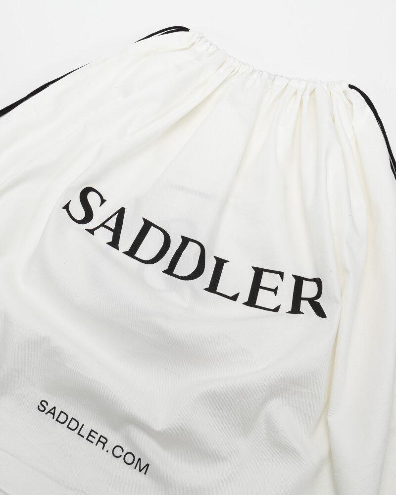 Torba Saddler 113570046_MIDBROWN brązowy - fot:6