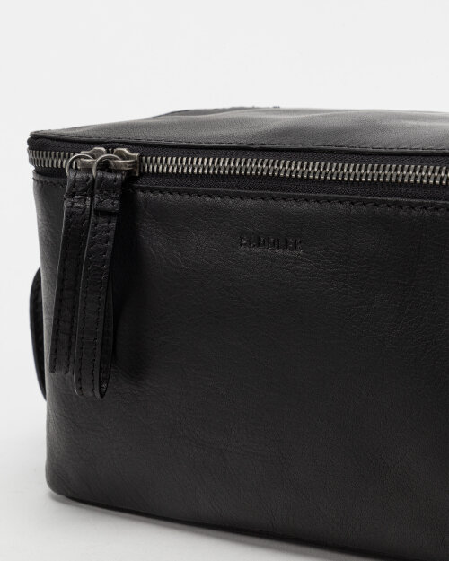 Torba Saddler 110270001_BLACK czarny
