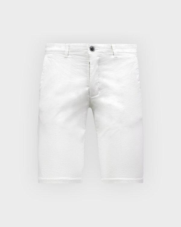 Spodnie Bomboogie BMJUST_TX1_01 biały