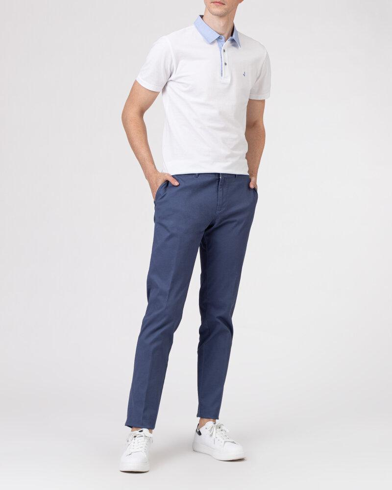 Spodnie Navigare NV55231_274 niebieski - fot:5