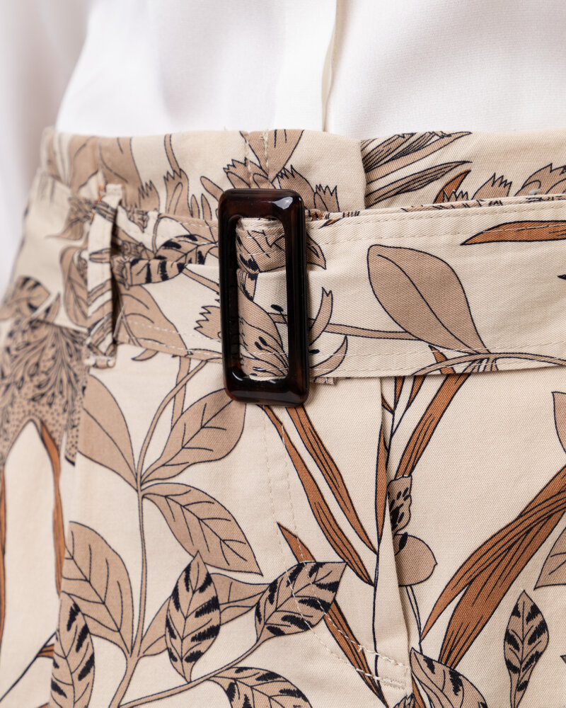 Spódnica Atelier Gardeur JUNIA1 643731_13 beżowy - fot:3