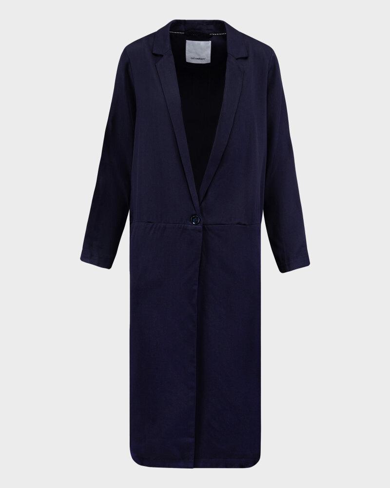 Marynarka Co'Couture 70158_120 granatowy - fot:1