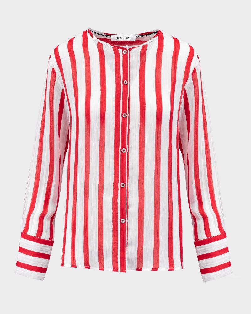 Koszula Co'Couture 75667_44 biały - fot:1