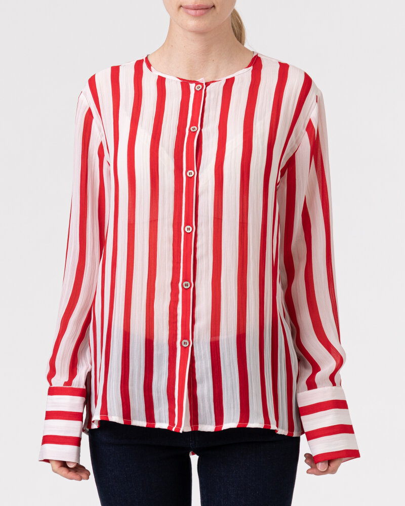 Koszula Co'Couture 75667_44 biały - fot:2