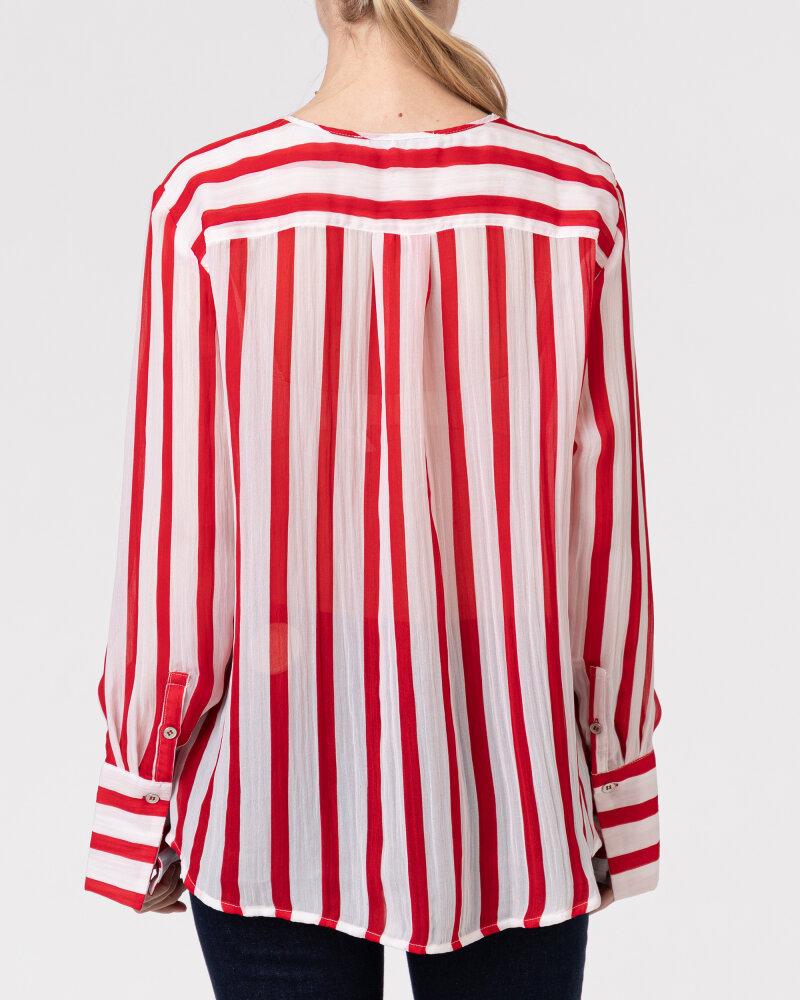 Koszula Co'Couture 75667_44 biały - fot:4