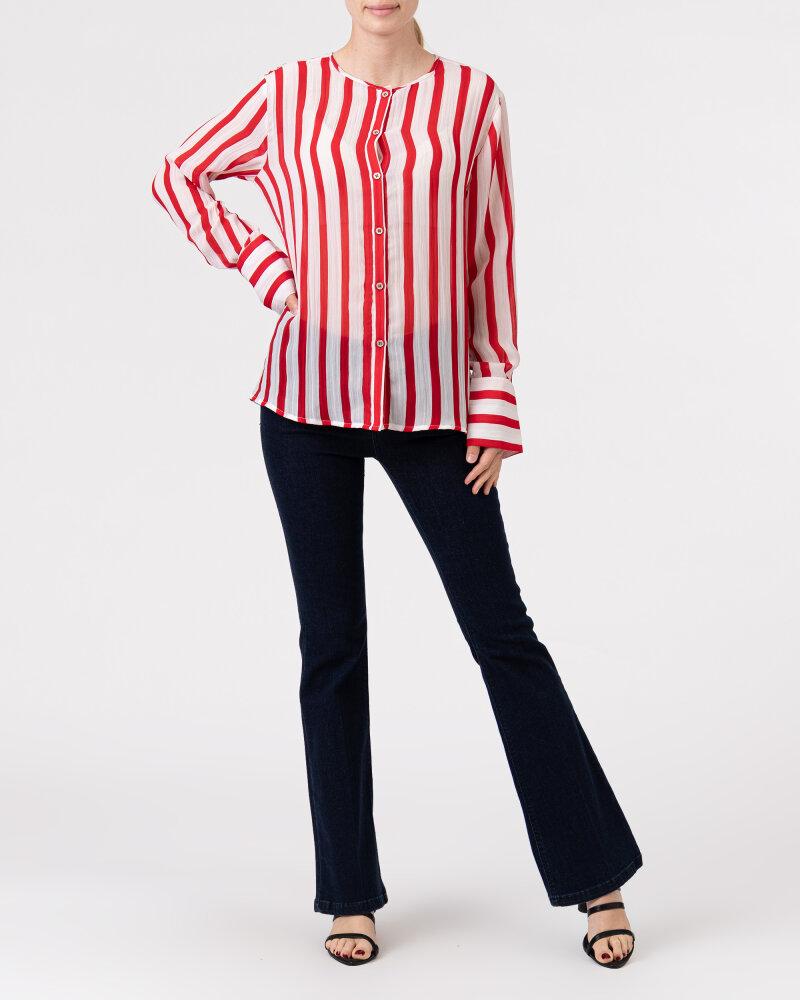 Koszula Co'Couture 75667_44 biały - fot:5