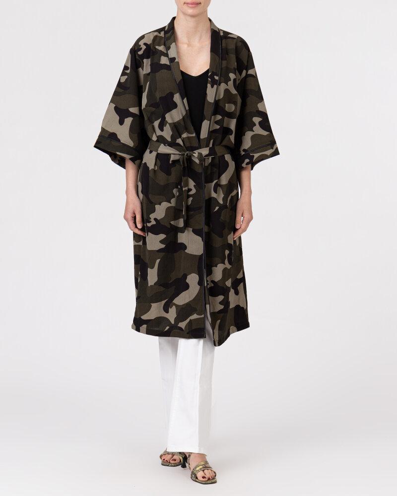 Sukienka Co'Couture 75818_NEVAEH_7555 NEW ARMY moro - fot:5