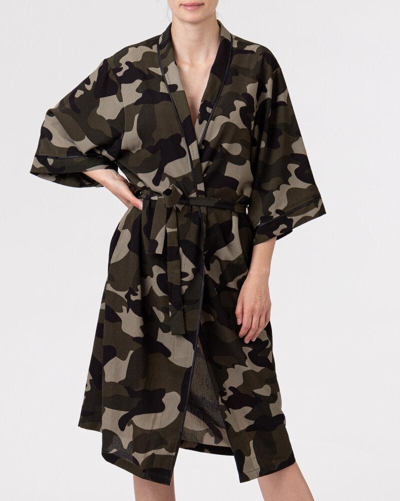Sukienka Co'Couture 75818_NEVAEH_7555 NEW ARMY moro - fot:7