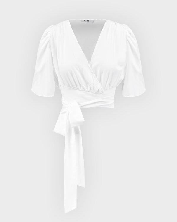 Bluzka Na-Kd 1018-006835_WHITE biały