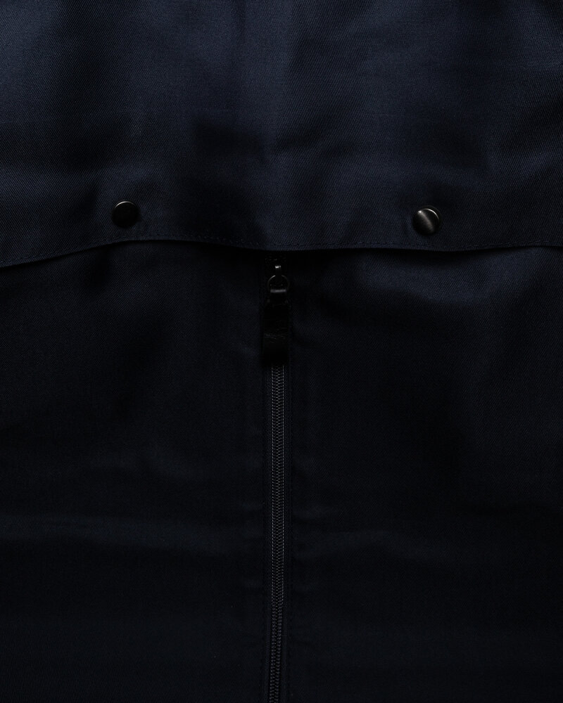Torba Saddler 111150001_BLACK czarny - fot:4