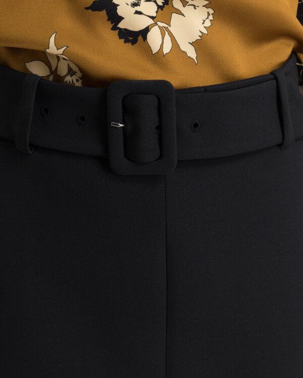 Spódnica Hallhuber 0-1920-34309_900 czarny