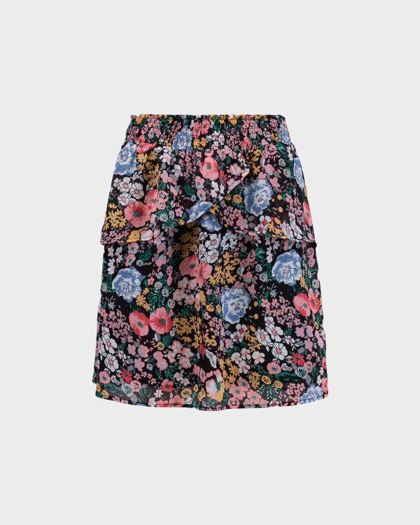 Spódnica Co'Couture 94044_96 czarny