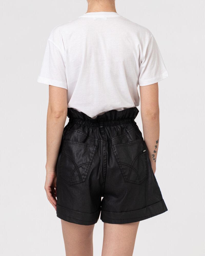 T-Shirt Gas A1302_FRANCYS STUDS       _0001 biały - fot:5