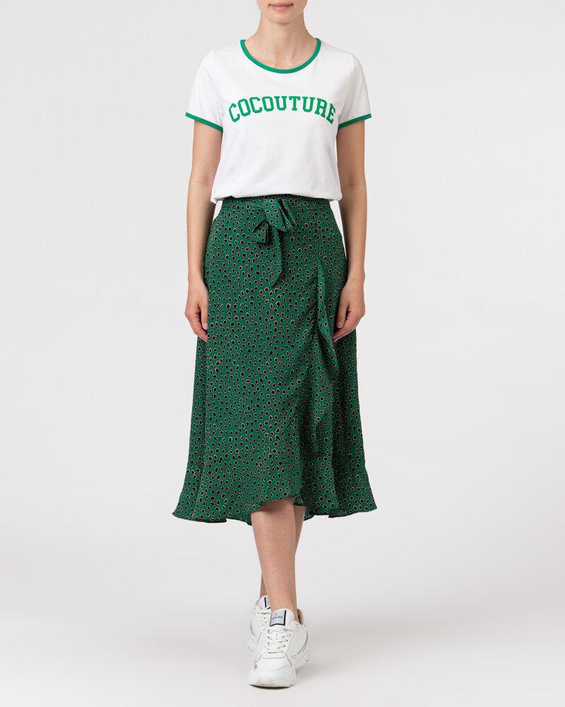 Spódnica Co'Couture 74094_34 zielony - fot:6