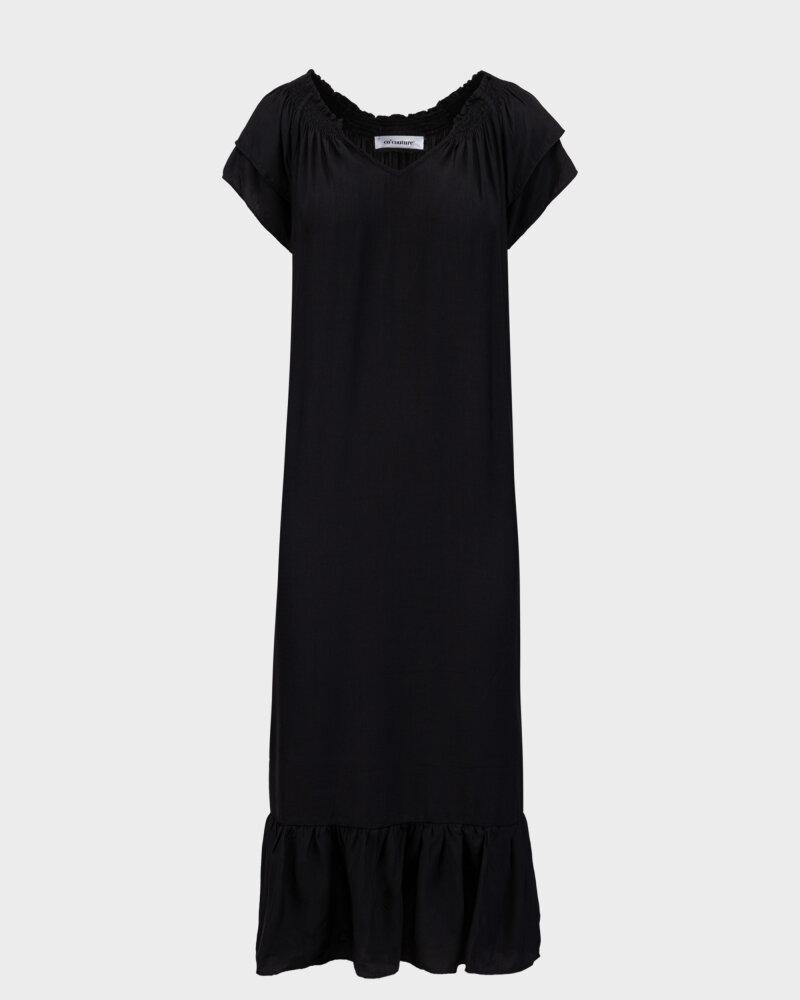 Sukienka Co'Couture 76242_96 czarny - fot:1