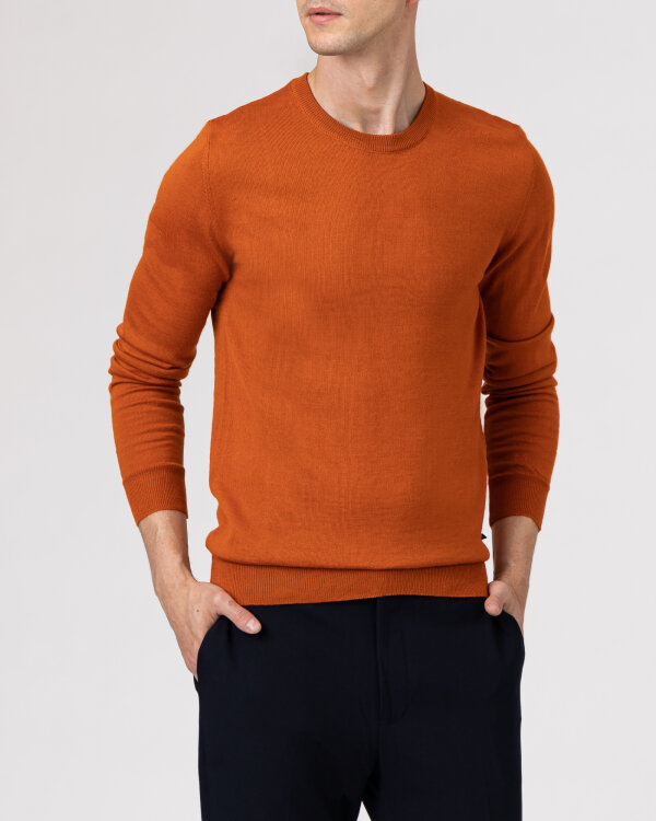 Sweter Matinique 30205180_161149 rudy