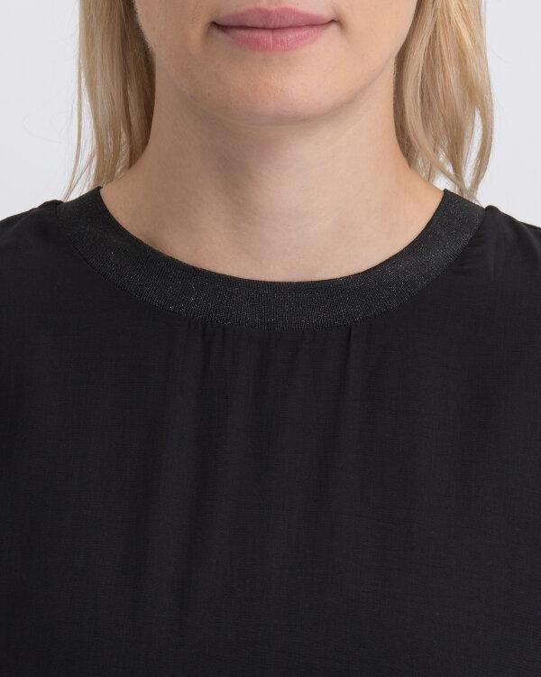 Bluzka Co'Couture 95172_96 czarny