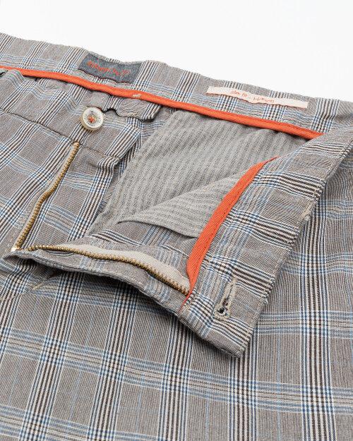 Spodnie Hattric 5203677375_27 beżowy
