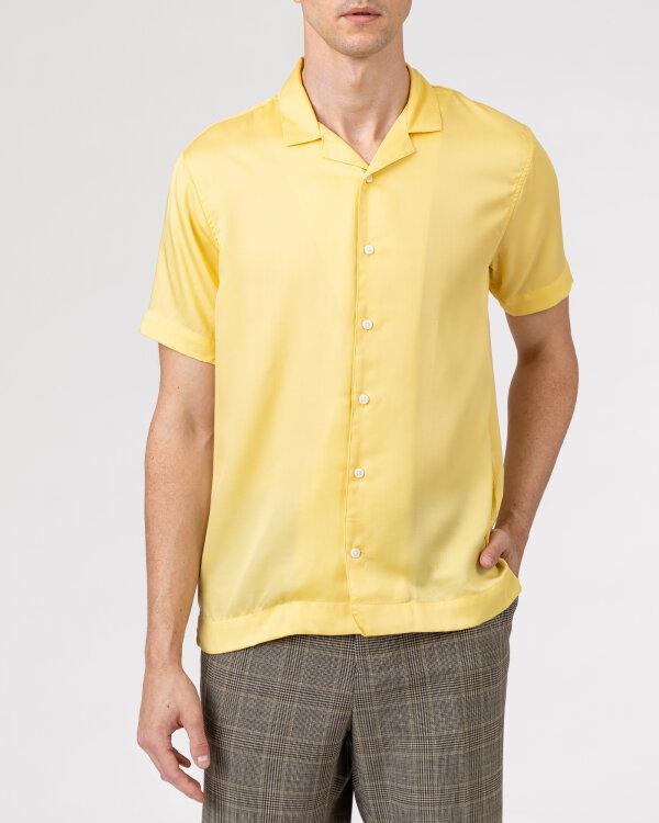 Koszula Matinique 30205373_120825 żółty
