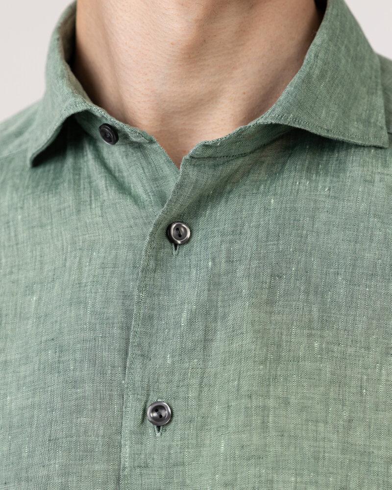 Koszula Eton 1000_02097_66 zielony - fot:3