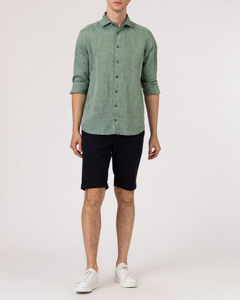 Koszula Eton 1000_02097_66 zielony - fot:5