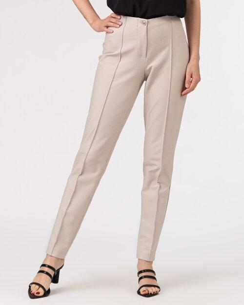 Spodnie Atelier Gardeur ZENE1 600261_13 beżowy