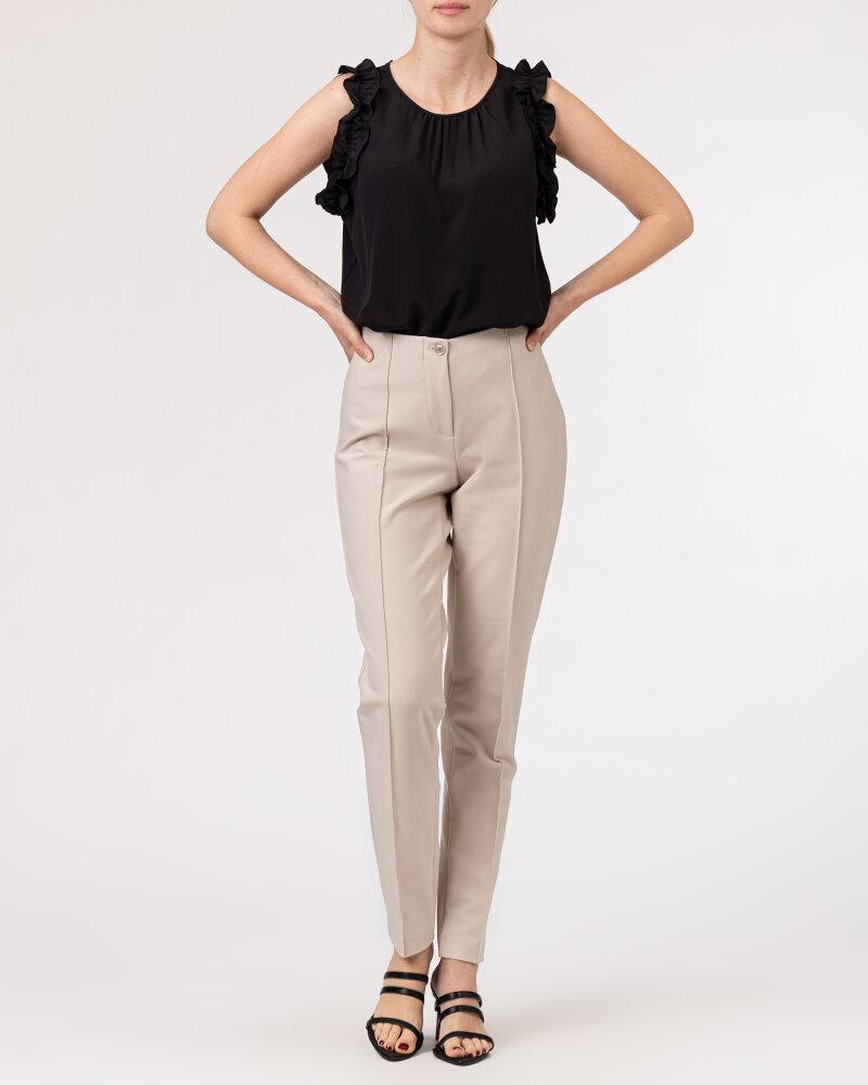 Spodnie Atelier Gardeur ZENE1 600261_13 beżowy - fot:5