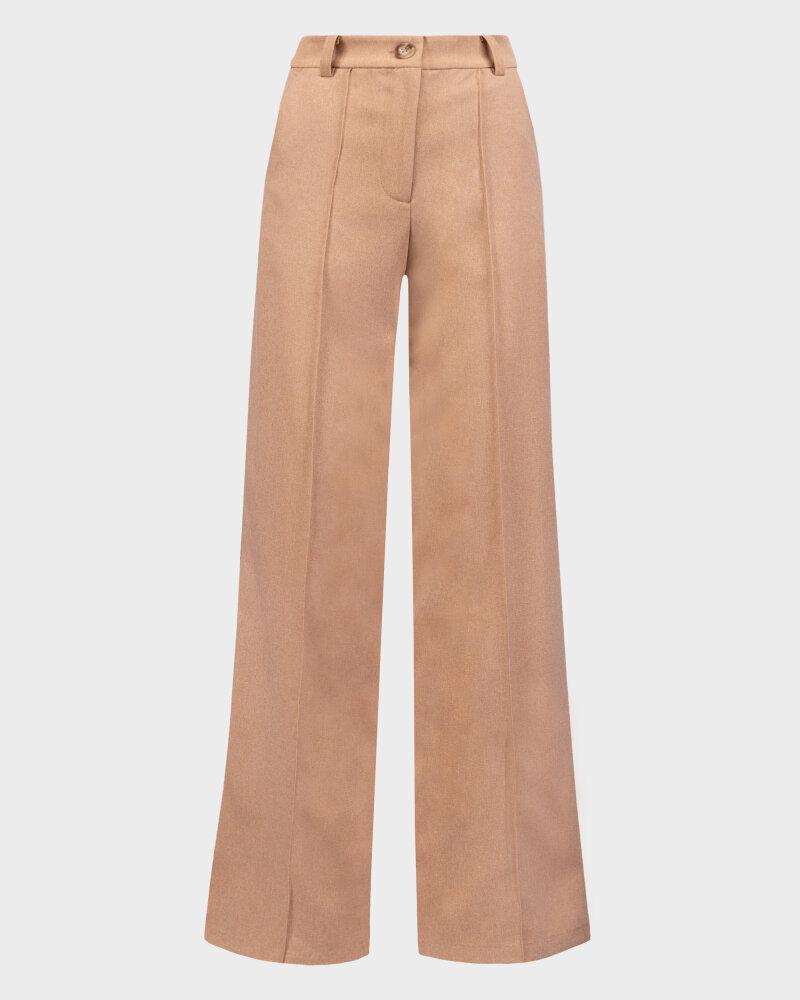 Spodnie Na-Kd 1018-006843_SUNSET beżowy - fot:1