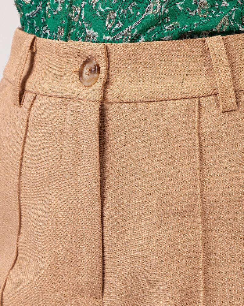 Spodnie Na-Kd 1018-006843_SUNSET beżowy - fot:3