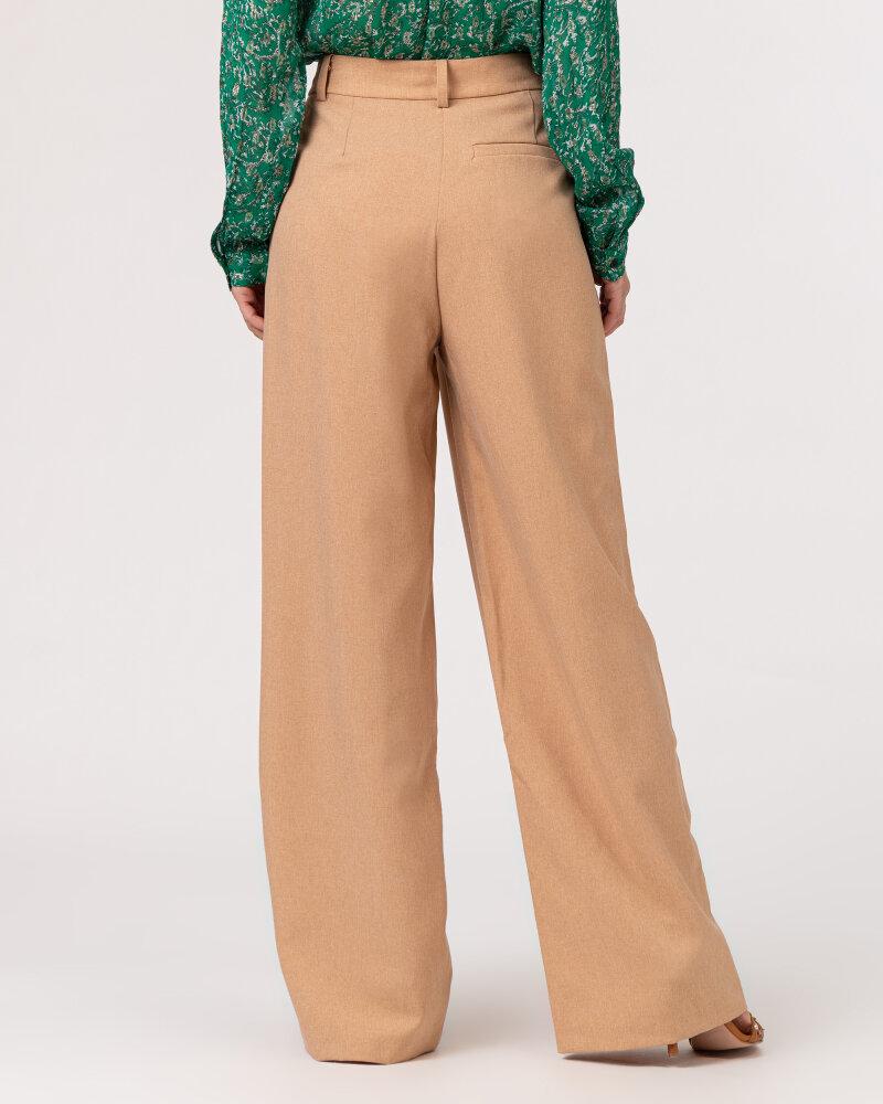 Spodnie Na-Kd 1018-006843_SUNSET beżowy - fot:4