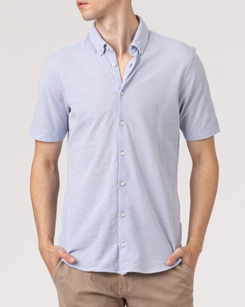 Koszula Pierre Cardin 27460_03621_9001 niebieski