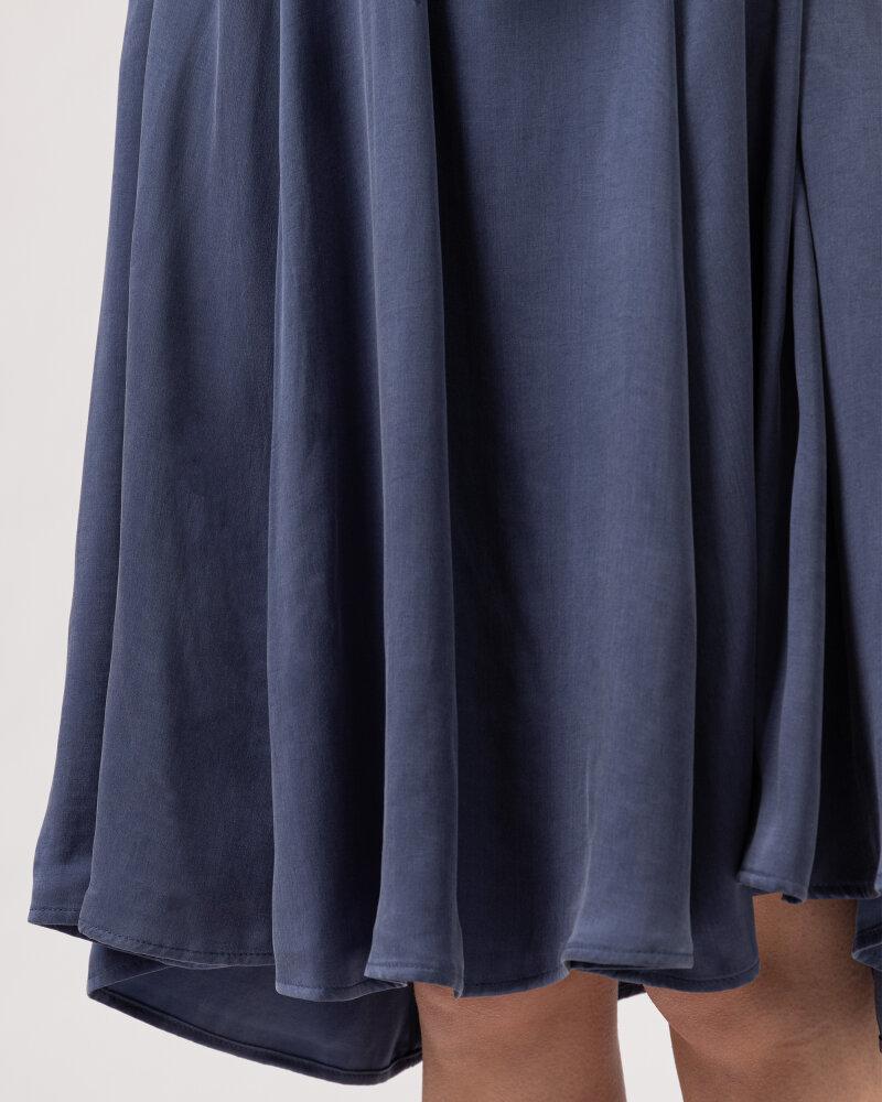 Sukienka Daniel Hechter 14380-711001_665 niebieski - fot:4