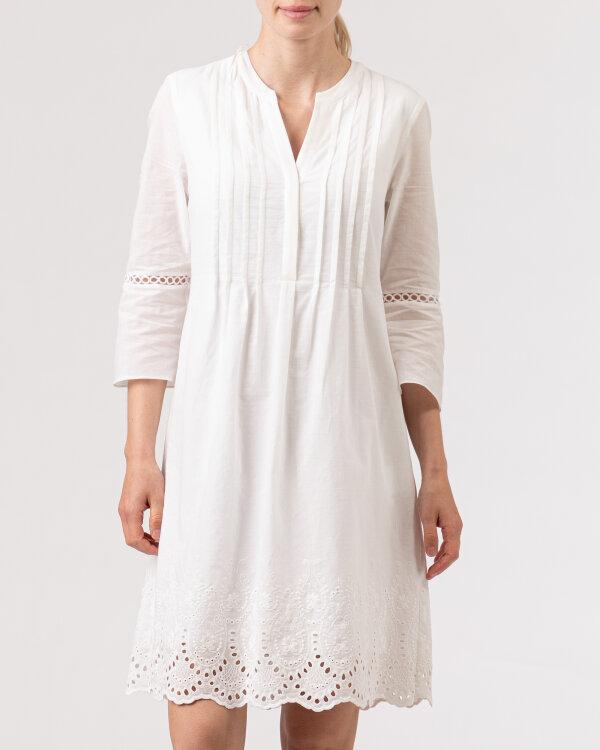 Sukienka Daniel Hechter 14440-711009_010 biały