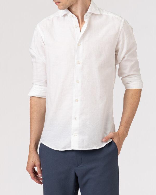 Koszula Eton 1000_02073_01 biały
