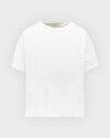 Bluza Bomboogie FW6958_FLCU_01 off white