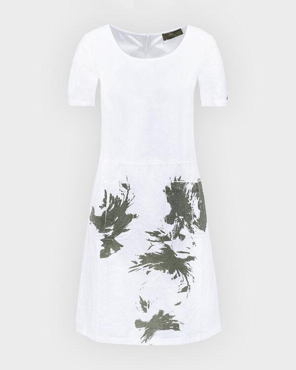 Sukienka Campione 1683515_120010_55000 biały