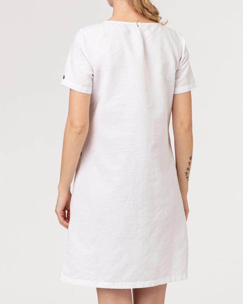 Sukienka Campione 1683515_120010_55000 biały - fot:4