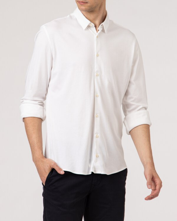 Koszula Pierre Cardin 27480_03533_9000 biały