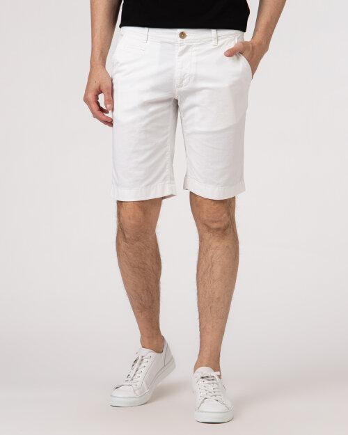 Szorty Baldessarini 2204_16938_1010 biały