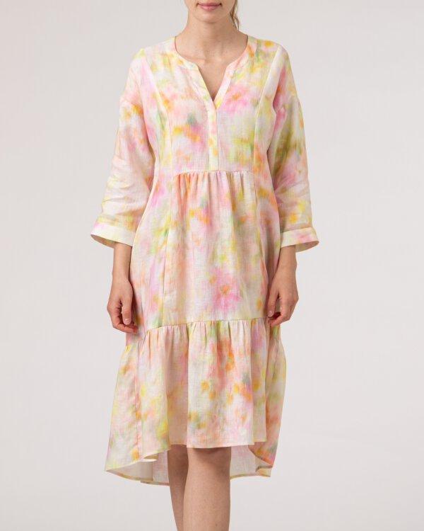 Sukienka Daniel Hechter 14221-711300_115 wielobarwny