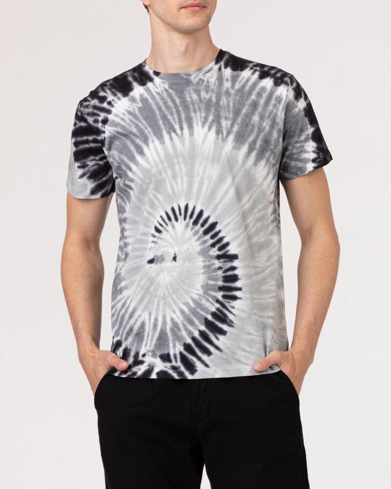 T-Shirt Bomboogie TM6988_JORS_50 szary - fot:2