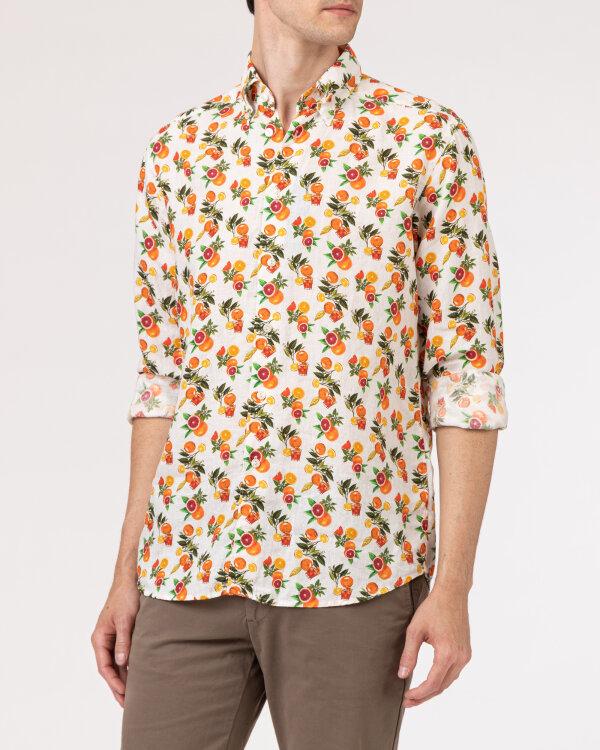 Koszula Eton 1000_02068_45 wielobarwny