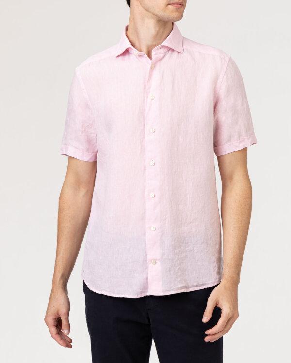 Koszula Eton 1000_03066_50 różowy